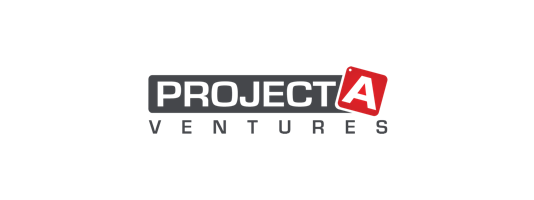 Project-A Ventures